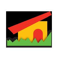 cncm_logo
