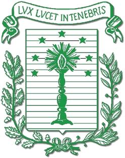 logo_chiesa_valdese